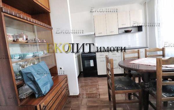 тристаен апартамент софия l5kk74dm
