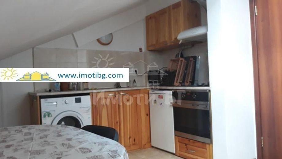 тристаен апартамент софия l5xwb498