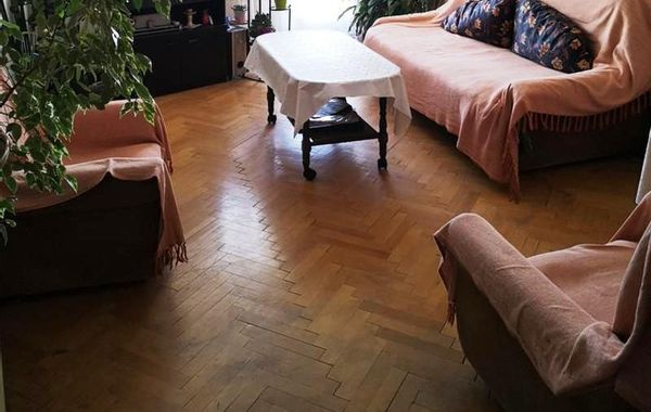 тристаен апартамент софия l64nnv3s