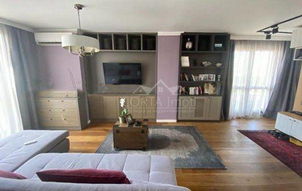 тристаен апартамент софия l68d97cn