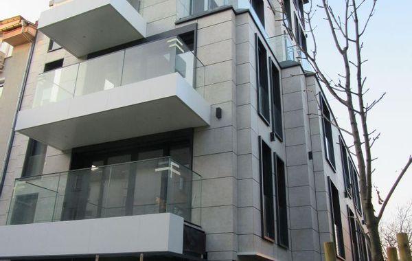 тристаен апартамент софия l6gqdunw