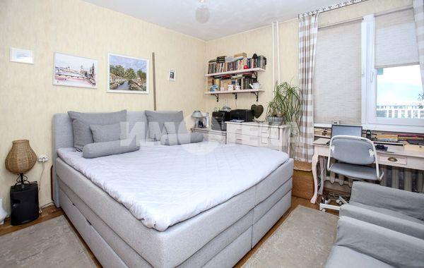 тристаен апартамент софия l6mkvjdd