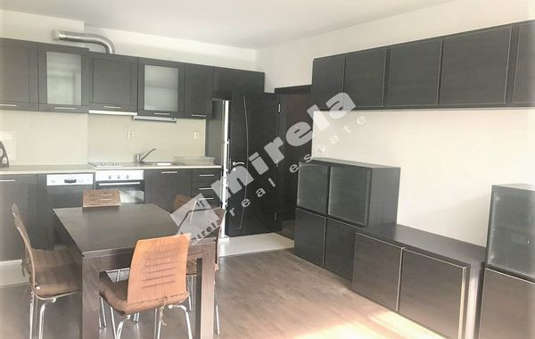 тристаен апартамент софия l6sjyqfx