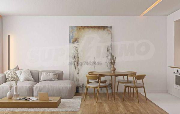 тристаен апартамент софия l7u5cbng