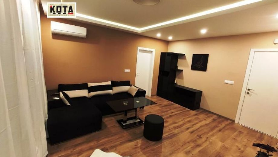 тристаен апартамент софия l88kyera