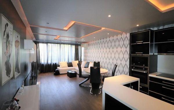 тристаен апартамент софия l8s4q4vy