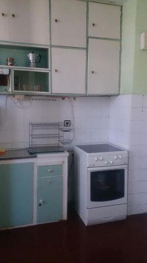 тристаен апартамент софия l8tum8p5