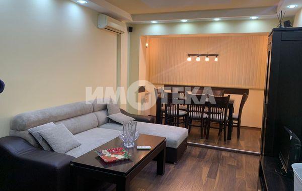 тристаен апартамент софия l997d4qd