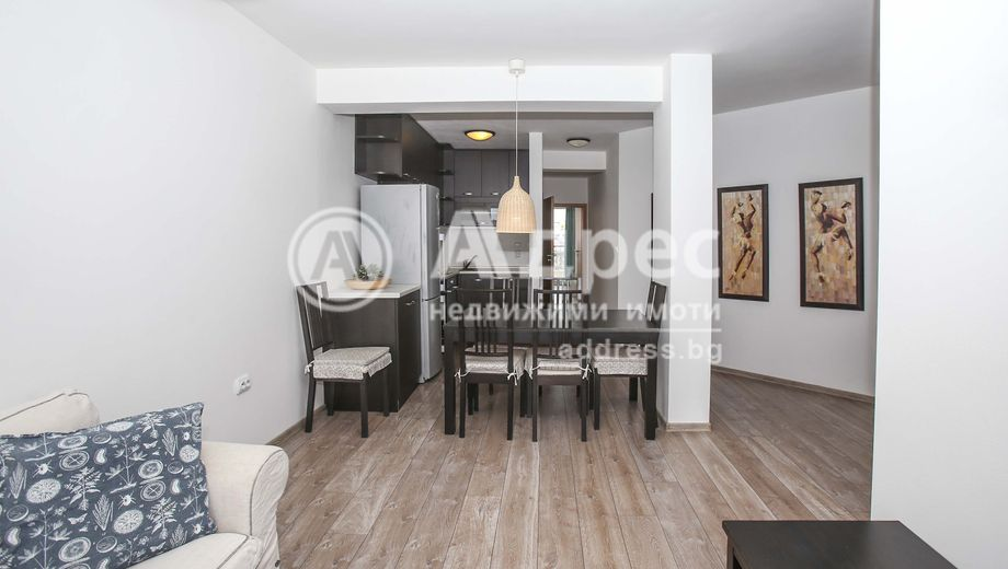 тристаен апартамент софия l9b9utut