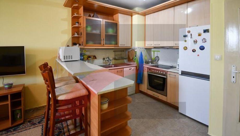 тристаен апартамент софия l9ebbpyc