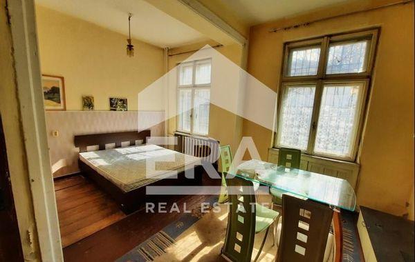 тристаен апартамент софия l9pwx1lc