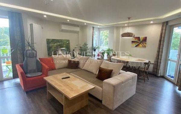 тристаен апартамент софия l9qfpy8a