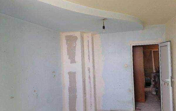 тристаен апартамент софия l9tsh25q