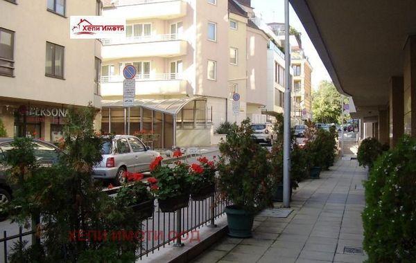 тристаен апартамент софия l9vc7wtg