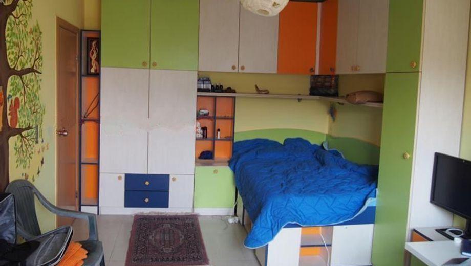 тристаен апартамент софия la19dnwh