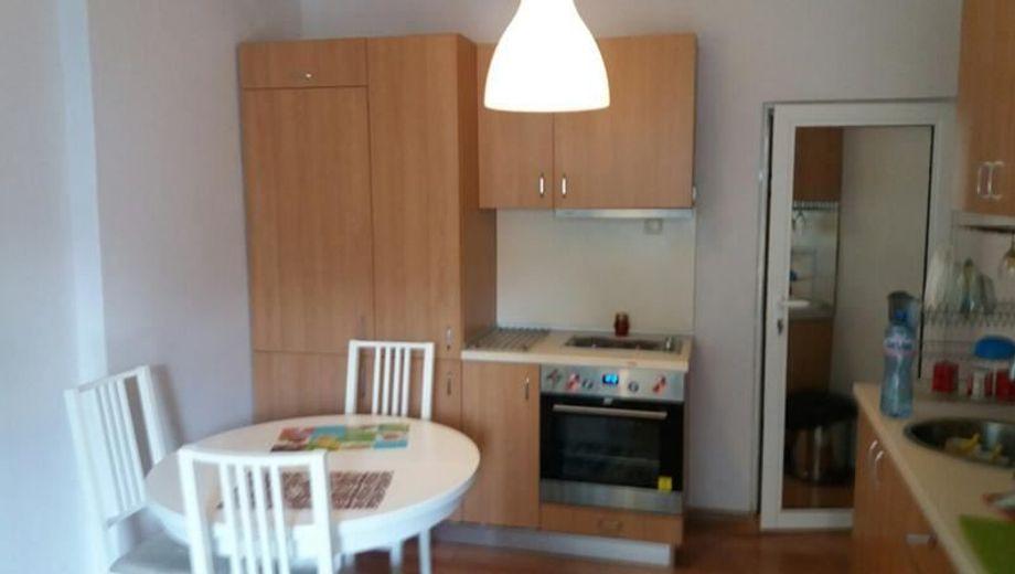тристаен апартамент софия lbxjc965