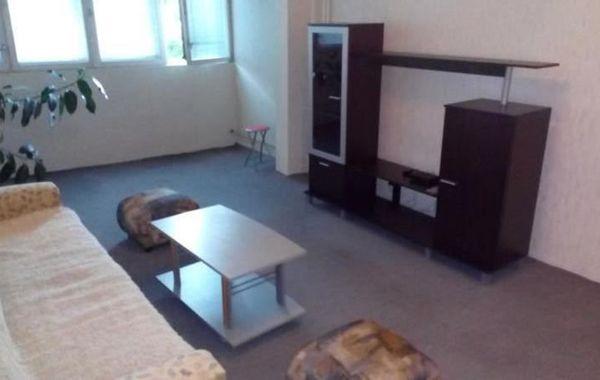 тристаен апартамент софия lcpubknp