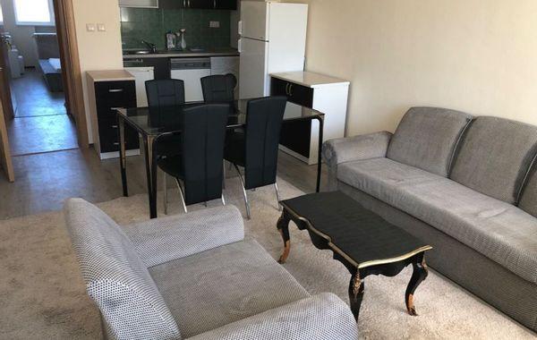 тристаен апартамент софия lcyqwc7f
