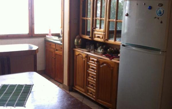 тристаен апартамент софия ld1348v5