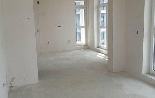 тристаен апартамент софия ld21g2hl