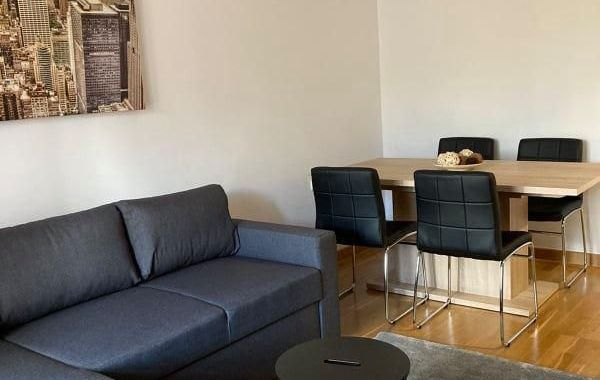 тристаен апартамент софия le2wpafy