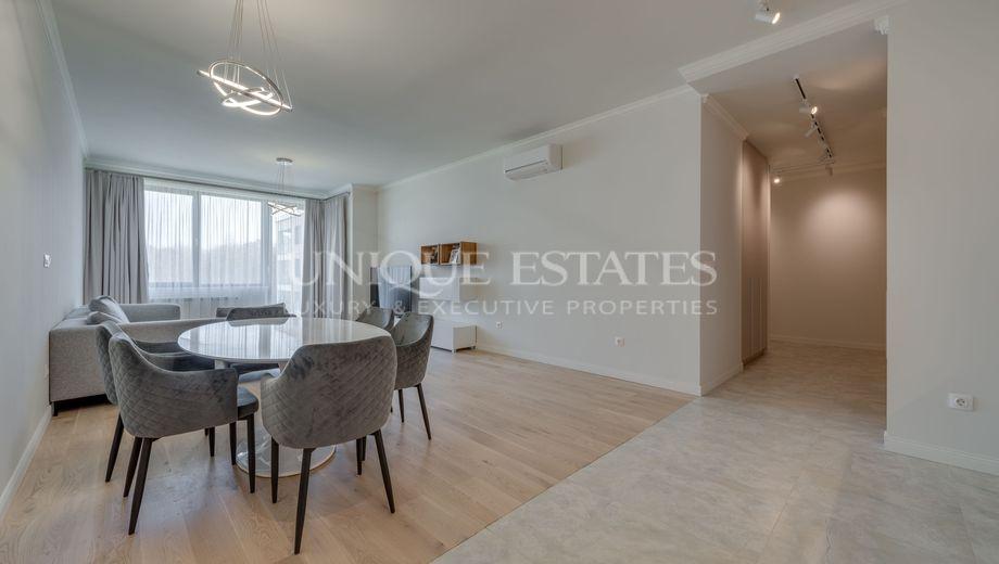 тристаен апартамент софия lfxv9m51