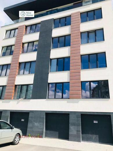 тристаен апартамент софия lh55aka9