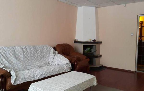 тристаен апартамент софия lhg8wmk1