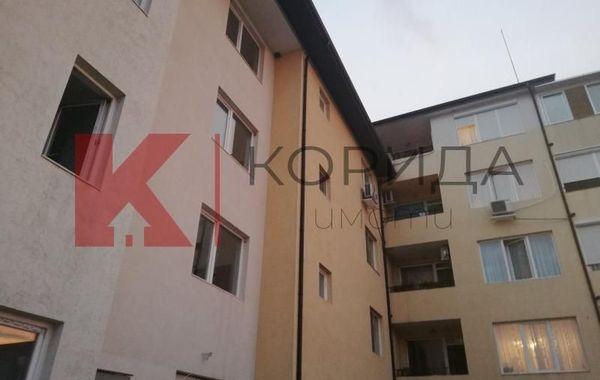 тристаен апартамент софия lj5wa2q4