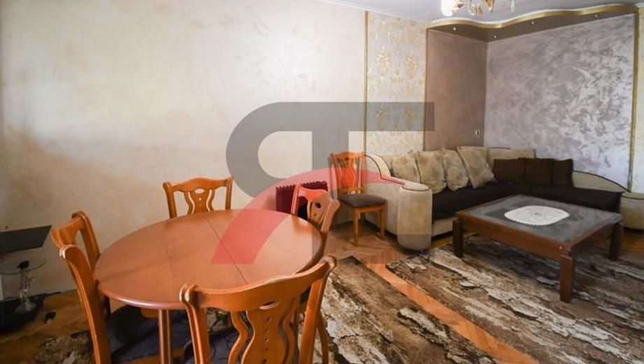 тристаен апартамент софия ljcwetfm