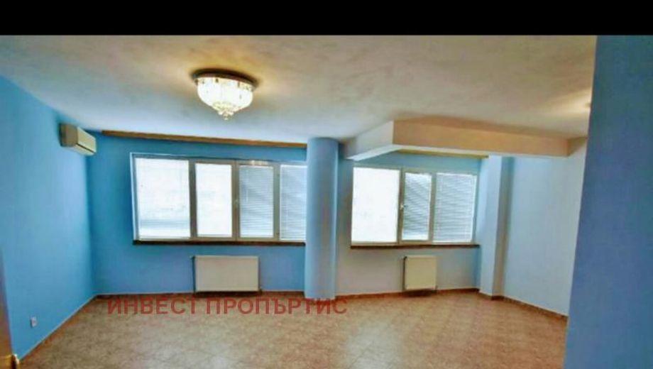 тристаен апартамент софия ll3wsr5n