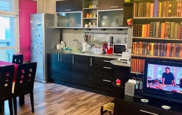 тристаен апартамент софия lleuq4l7