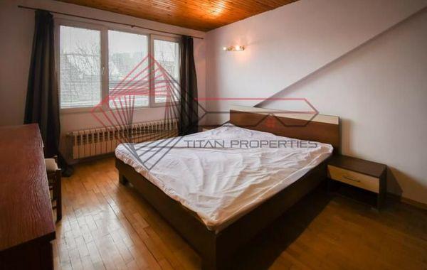 тристаен апартамент софия llk9kwnt