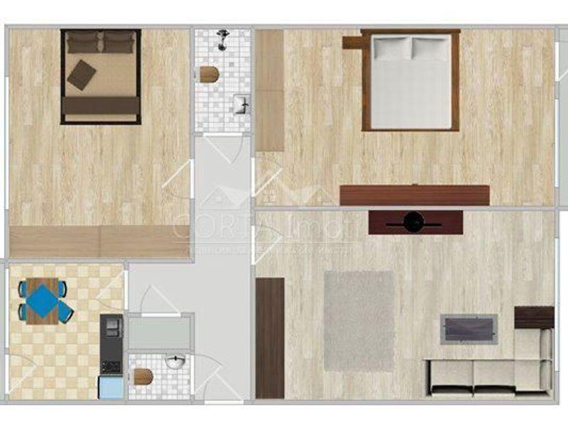 тристаен апартамент софия lm9jkyw9