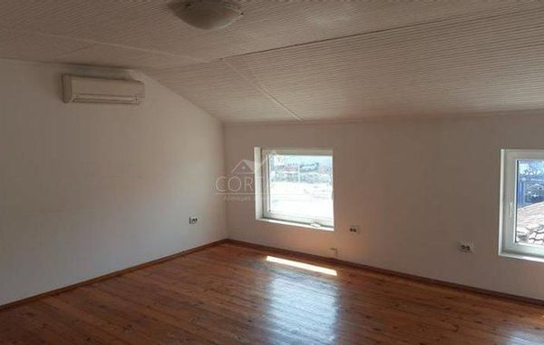 тристаен апартамент софия lmbhm1va