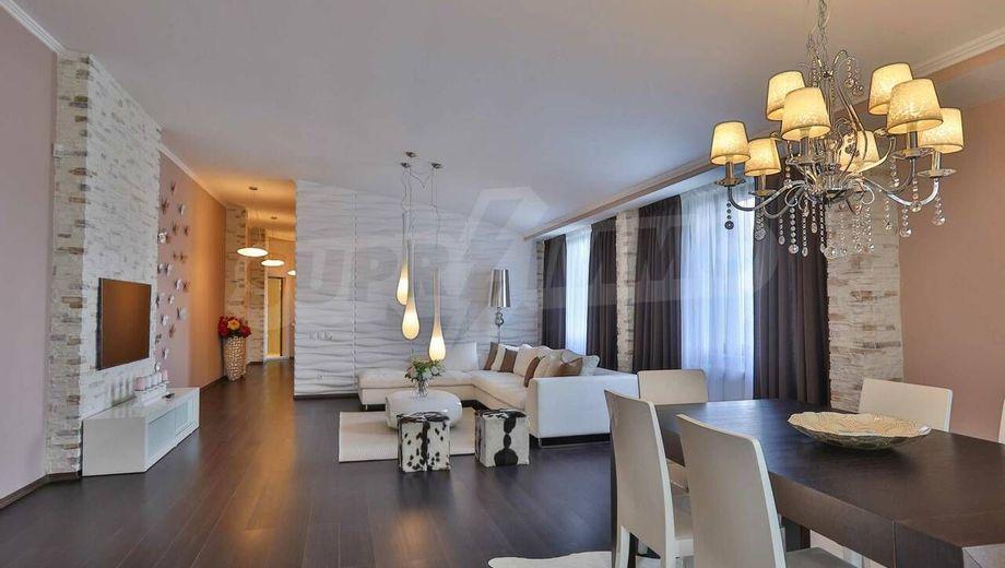тристаен апартамент софия lpduc7m1