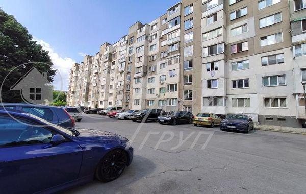 тристаен апартамент софия lqmnjb7h