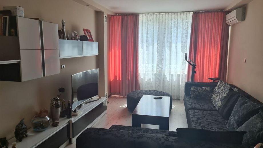 тристаен апартамент софия lsbjy985