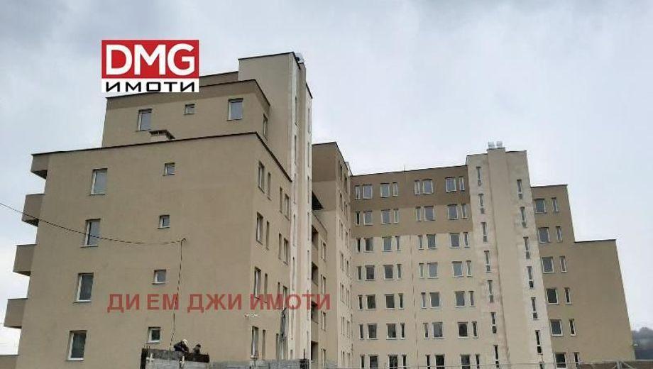 тристаен апартамент софия ltasfgn3