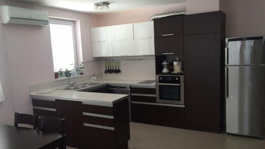 тристаен апартамент софия lte9wljj