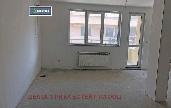 тристаен апартамент софия ltr98k5m