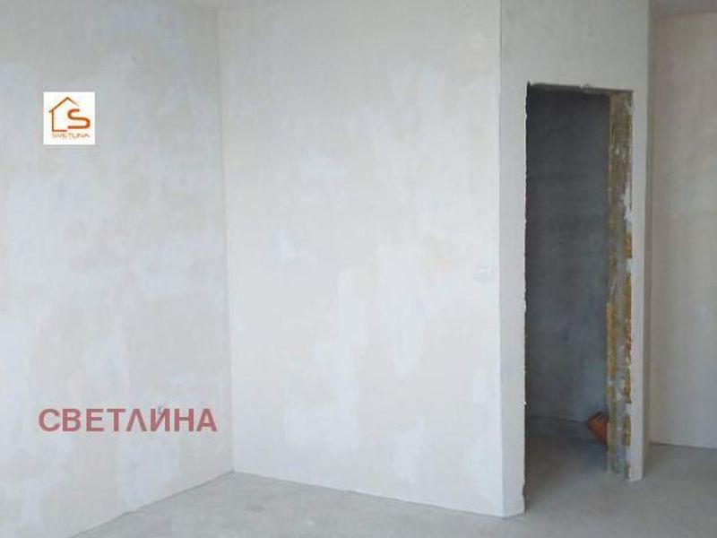 тристаен апартамент софия luwc25c1