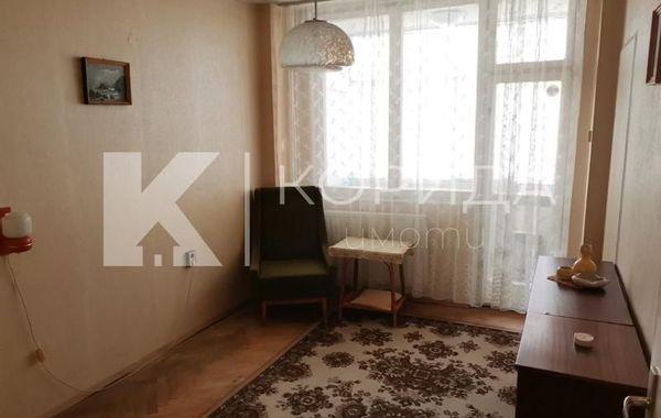 тристаен апартамент софия lvhx6q97