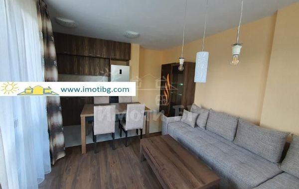 тристаен апартамент софия lw9mvx2q