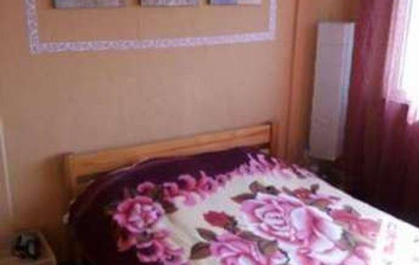 тристаен апартамент софия lwnh7128