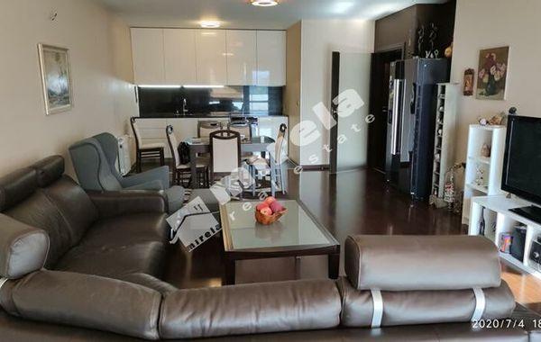 тристаен апартамент софия lwvtb6pf