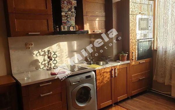 тристаен апартамент софия m2984jgt