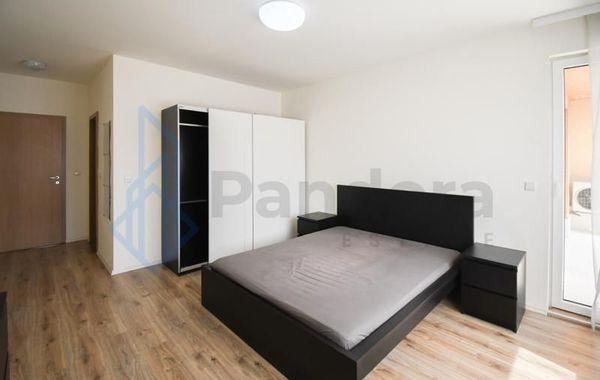 тристаен апартамент софия m3u7ebd9