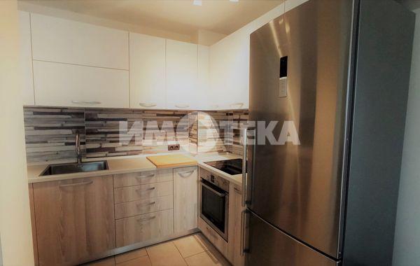 тристаен апартамент софия m5krv727