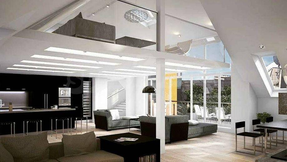 тристаен апартамент софия m5l6wbnt